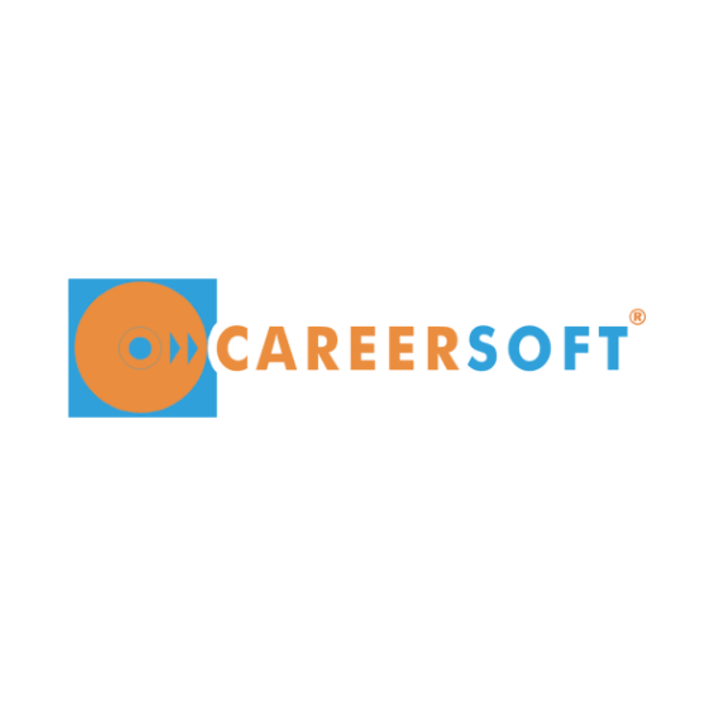 careersoft logo